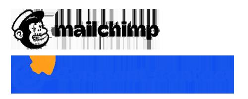 MailChimp Constant Contact Integration