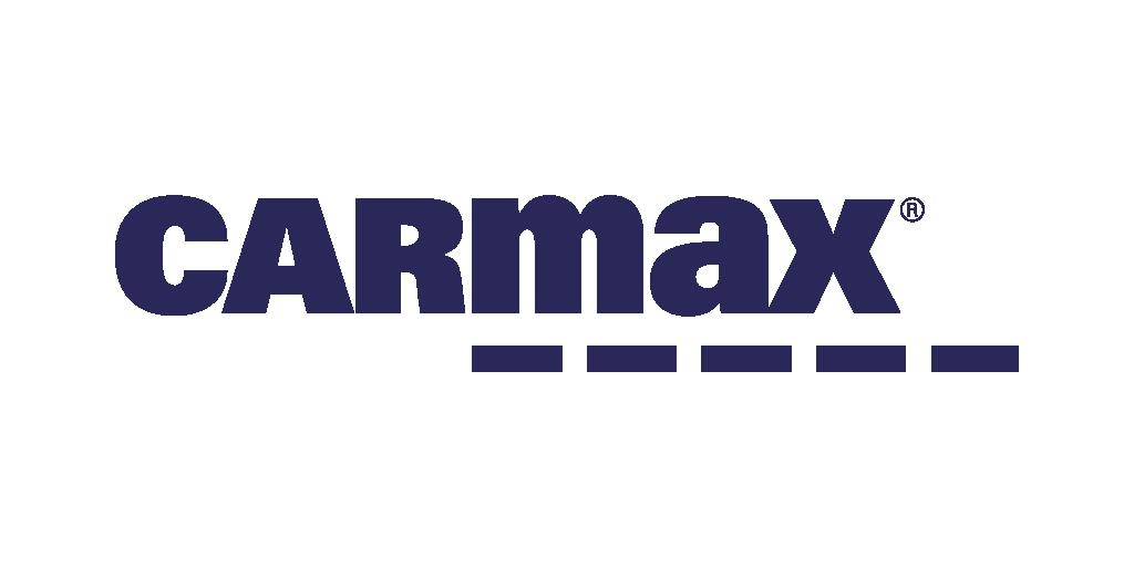 1024x512-Carmax-1572527166840