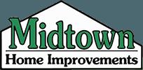 midtownhomeimprovements-logo